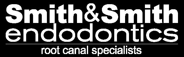 Smith & Smith Endodontics -